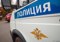 Кузбассовец стал фигурантом 21-го уголовного дела после кражи колготок
