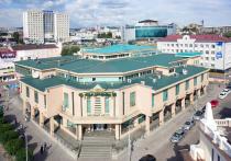 Геннадий Айдаев: «Приходится сожалеть о впустую потерянном времени и бездарно профуканных деньгах»