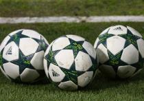 Денис Клюев оценил перспективы сборной, «Локо» и своей команды