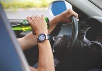 Пьяный водитель из Уфы пообещал взорвать полицейских