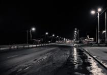 Тамбов оказался на 105 месте по качеству дорог и доступности парковок