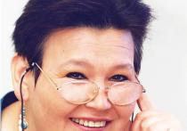 Людмила Намсараева: Министр не должен вмешиваться в театральные дела, но контролировать расход бюджетных денег обязан