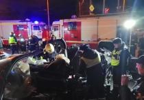 Подробности гибели следователя по делу ЮКОСа: с места скрылся пассажир