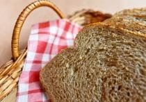 Ученые АлтГТУ предложили включить в состав пшеничного хлеба грибной порошок Чага