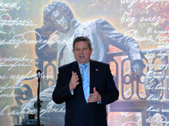 Куда намерено двигаться Россотрудничество в Кыргызстане?