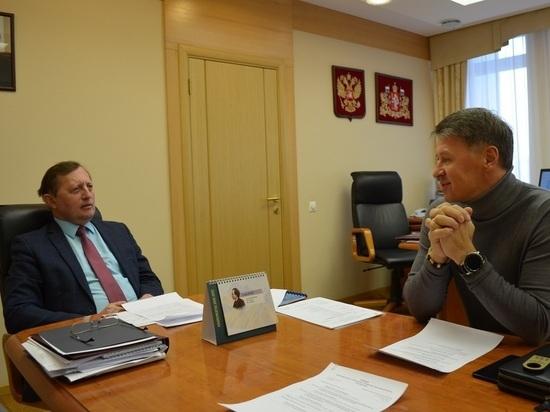 «Уральские пельмени» хотят запустить информационные трамваи и крупный фестиваль