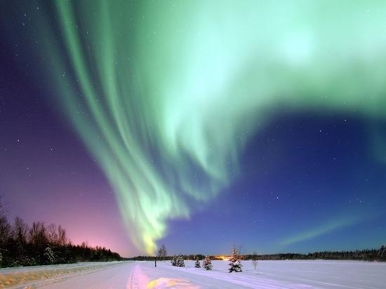 В Мурманске обсудили дополнения в Госпрограмму по развитию Арктики