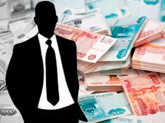 Новочебоксарка в надежде заработать отдала мошенникам 500 тысяч рублей