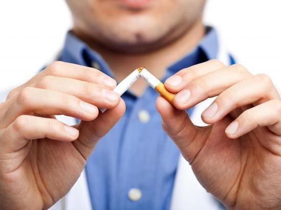 Можно ли избавиться от тяги к курению навсегда