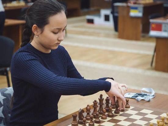 Очень скоро мир узнает имена чемпионки и чемпиона по шахматам
