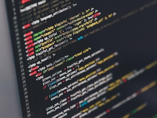 Армия вооружится технологиями блокчейн и нейронных сетей