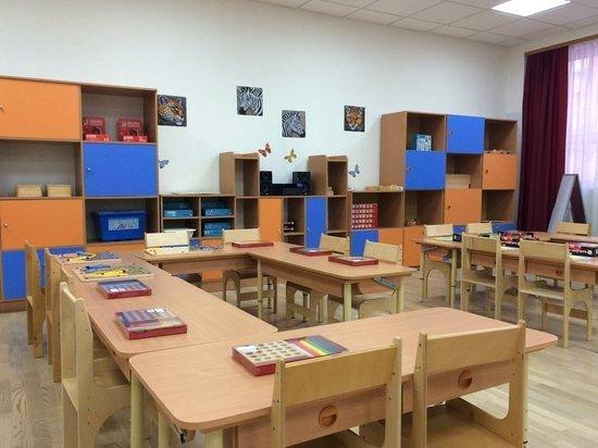 Конституционный суд защитил педагогов детских садов без образования