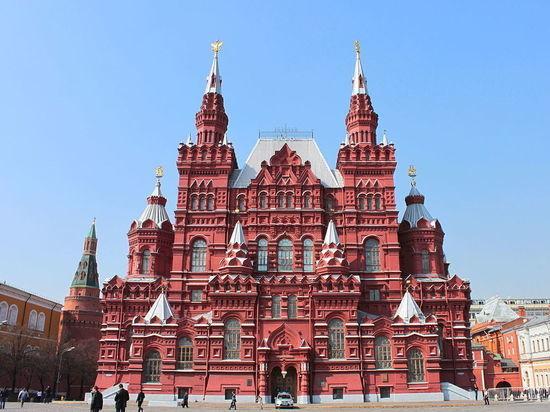 Специалисты разгадали тайну кирпичей фабрики Морозовых в Орехово-Зуеве
