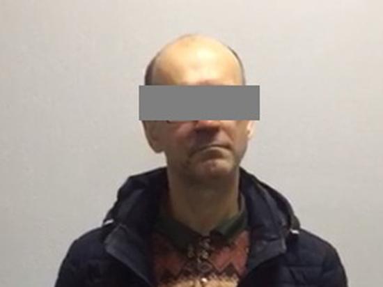 Житель Урала умышленно задавил ребенка и двоих взрослых