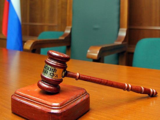 Суд вынес приговор слесарю-педофилу, жертвами которого стали дочь и племянница