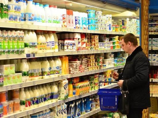 Владимирская область: цены пошли в рост