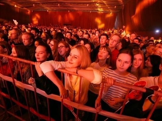 Известный рэпер выступит с концертом в Волгограде