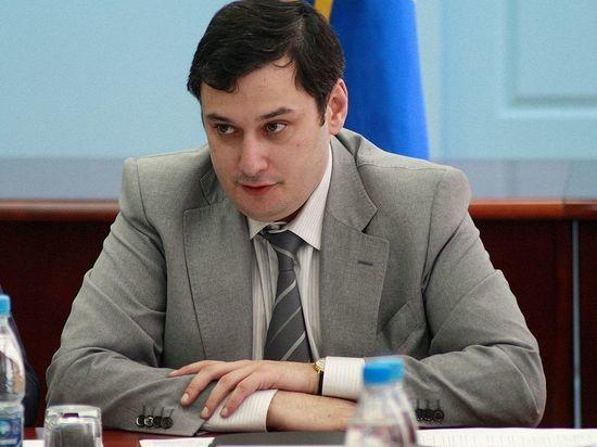 Хинштейн рассказал о меню в столовой Госдумы РФ