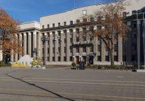 Новый министр Габулов намерен вернуть ФК РСО-Алании в премьер-лигу