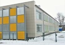 Депутаты карельского Заксобрания попытались разобраться, как петрозаводское дошкольное учреждение могло работать без разрешений