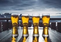 Люди, живущие в холодных регионах с меньшим количеством солнечных дней в году, чаще прочих злоупотребляют алкоголем и страдают от болезней печени, алкоголизмом спровоцированных