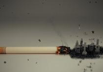 В Бурятии мужчина убил пасынка из-за курения в доме