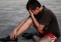 «Пинали ногами и оплевывали»: мать барнаульского подростка борется со школьной травлей