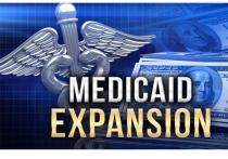 В некоторых штатах шансы на льготную медицину улучшились