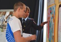 Борцы с наркотиками из Липецка и Воронежа обменялись опытом
