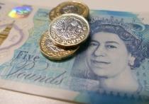 Brexit грозит Британии экономической катастрофой: после вала отставок рухнул фунт