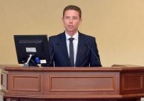 Появился претендент на пост главы Мособлизбиркома
