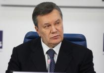 Украинские министры договорились о разделе миллиардов Януковича