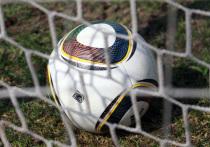 Германия разгромила Россию: онлайн-трансляция товарищеского матча