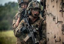 СМИ: США могут проиграть войну России, понеся тяжёлые потери