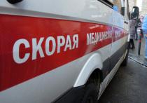 Взрослая подруга сообщила о ребенке: подробности гибели подростка в Москве