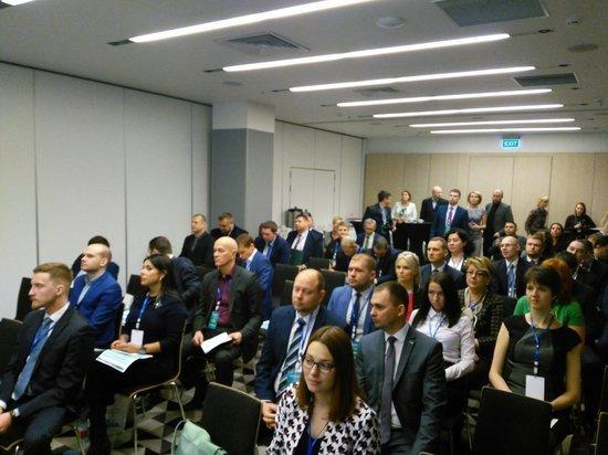 В Мурманской области развивается государственно-частное партнерство