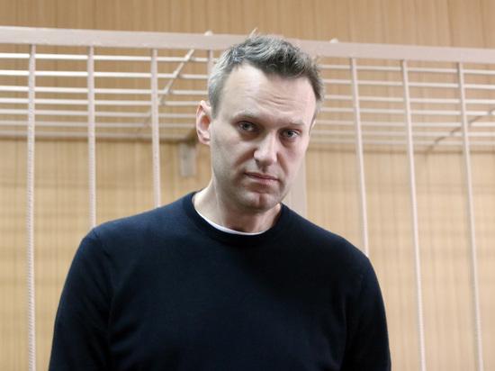 ЕСПЧ предписал России заплатить Навальному: получит ли он 63 тысячи
