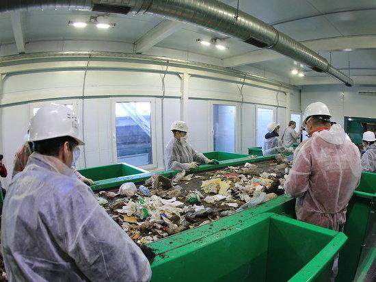 Эксперты предрекают рост стоимости вывоза мусора в Нижегородской области