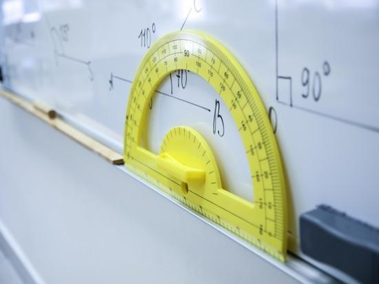 Российские учителя объяснили, почему дети плохо учатся