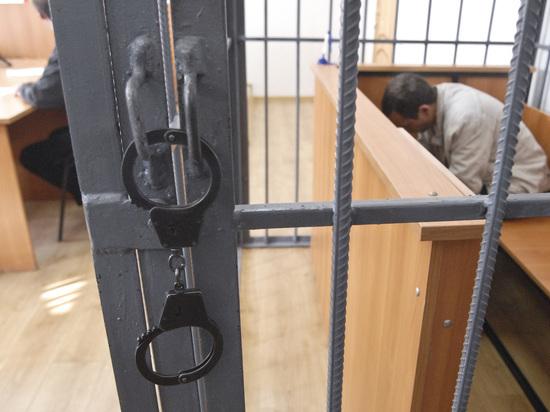В Совете Федерации задумались о ликвидации судебных клеток