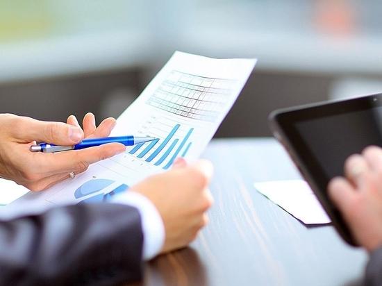 ВТБ увеличил выдачи ипотеки в Петербурге на 67 процентов