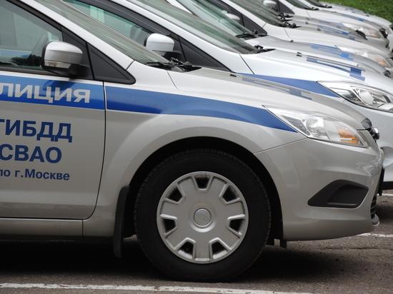 В Госдуме хотят изменить порядок возмещения ущерба при ДТП