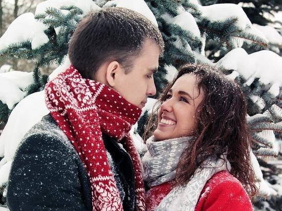 Исследование: у мужчин меньше шансов пережить зиму, чем у женщин