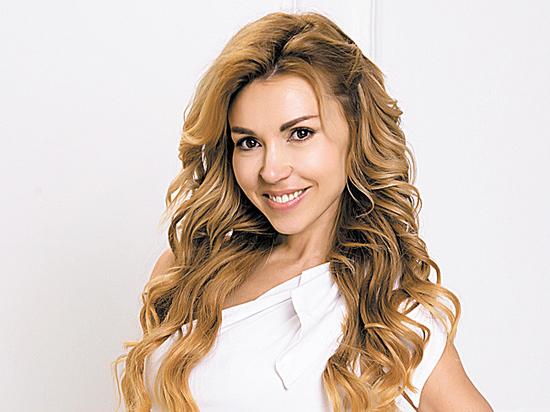 Лера Туманова: «На моих концертах будет нескромно»