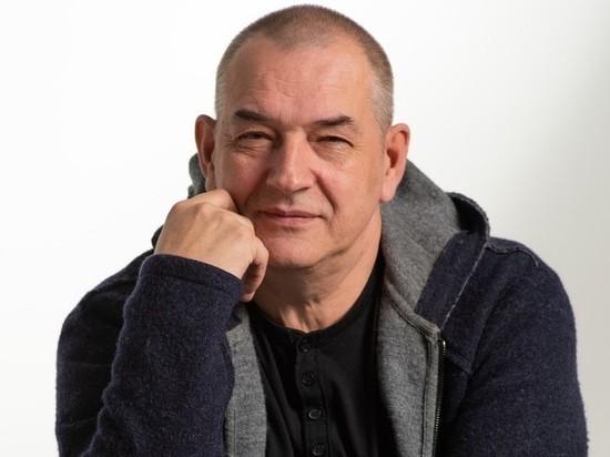 Игорь Рахчеев: «Я пишу песни для души!»