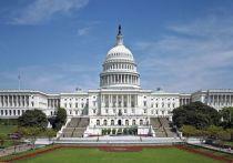 Сенаторы США разработали законопроект, приостанавливающий продажу оружия саудитам