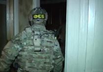 В Стрежевом снова выявлены пособники и вербовщики ИГИЛ