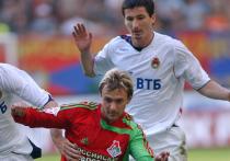 Игроки, в числе которых Дмитрий Сычев, требуют компенсацию за волокиту следствия по делу совладельца банка «Замоскворецкий»