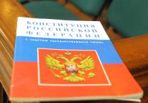 СПЧ просит Путина освободить тех, кто загладил причиненный вред