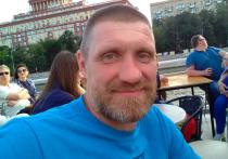 Названа возможная причина смертельного ДТП с «Майбахом» в Москве